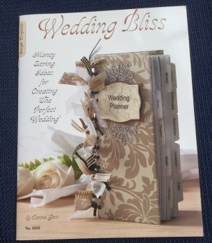 Wedding Bliss - Create the perfect Wedding day