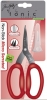 Tonic Studios - Tim Holtz - Non-Stick Micro Serrated Scissors